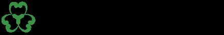 関西チューブ株式会社